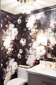 ellie cashman dark fl wallpaper in