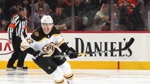 Bruins return Peter Cehlarik to AHL, call up Paul Carey, Connor ...