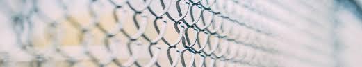 Fence Rental Service Provider In Roselle Odyssey Fence Rental