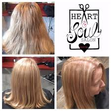 hair gift cards certificates in