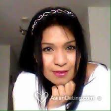 annahaven's bio and free webcam xxx models chaturbate annahaven