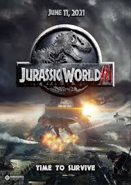 Jurassic World 3 Release Date, Cast, Plot, Future, Expectations, Trailer  And More - Pop Culture Times