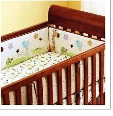 baby cot bedding set babies kids