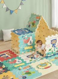 Top 10 Most Popular Kids Room Game Mat Ideas And Get Free Shipping A444