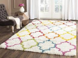 4 Kids Bedroom Rugs To Make For A Stylish Space Working Mother