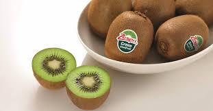 Kiwi's met schil eten? Ja, echt! Lekker... - Zespri Kiwifruit Nederland | Facebook