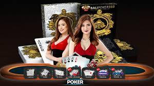 Daftar Situs Poker Online Resmi Dan Terpercaya Indonesia | EmPire909