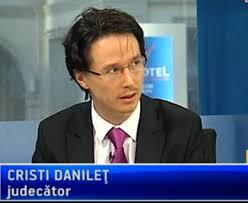 Cat costa viata unui om? Interviu cu judecatorul Cristi Danilet ...