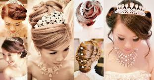 nichole psy bridal makeup i wedding