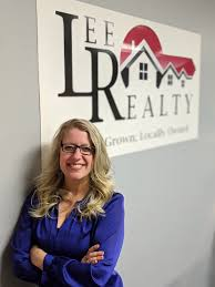"Meet the ""A"" Team 