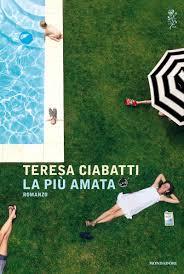 La più amata - Teresa Ciabatti - epub - Libri
