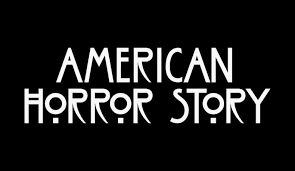 Image result for American Horror Story Title card