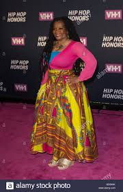 Melody Fox Vh1 Hip Hop Honors High Resolution Stock Photography and Images  - Alamy