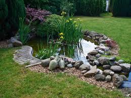 building a koi pond your step by step