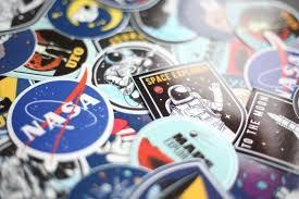 Pin On Sticker Bomb