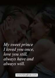 r tic love quotes for husband movierulz in