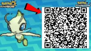 qr codes for pokemon ultra sun - slubne-suknie.info