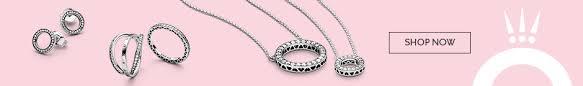 pandora jewelry in detroit mi