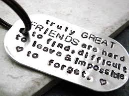 truly great friends friends quotes hd