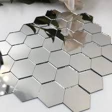 craft mirrors mirror mosaic tiles bulk
