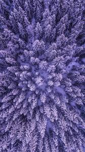 pantone inspired ultra violet iphone