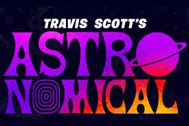 Travis Scott Fortnite concert pulls in 12million viewers – how to ...
