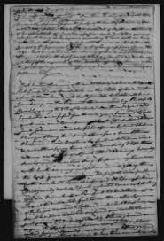 Aaron H Hibbard, Col. (1761 - 1835) - Genealogy