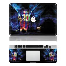 Best Quality Custom Decal For Macbook Football Graphics Laptop Skins Sticker Vinyl Protective Film Buy Football Laptop Skins Custom Decal For Macbook Laptop Sticker Vinyl Product On Alibaba Com