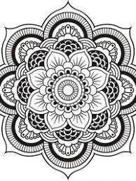 25 Mandala Kleurplaten Gratis Te Printen Topkleurplaat Nl