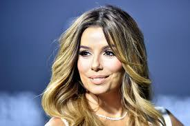 How old is Eva Longoria, how many children does she have and who ...