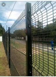 Palisade Panel Fencing In Kwazulu Natal Gumtree Classifieds In Kwazulu Natal