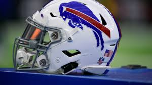 Bills game against Chiefs moved to ...