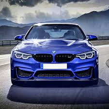 wallpaper hd bmw m4