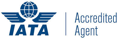 iata travel-airlines - Gateway Institute P. Ltd.