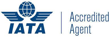 iata travel-airlines - Gateway Institute P. Ltd.