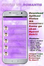 status wa r tis for android apk