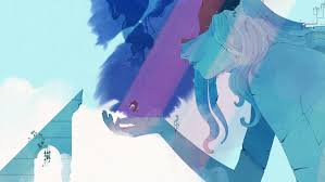 gris hd wallpapers background images