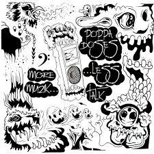 DosiDose ft. Hillary Ellis | Poppa Doses | MalLabel Music