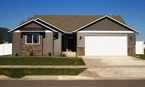 prairie sky benway quality homes