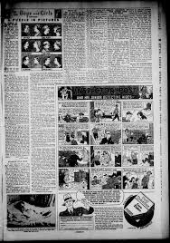 Claude News (Claude, Tex.), Vol. 43, No. 48, Ed. 1 Friday, August 5, 1932 -  Page 11 of 12 - The Portal to Texas History