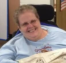 Carolyn Smith Obituary