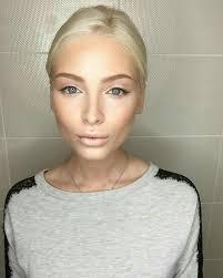 alena shishkova makeup tips saubhaya