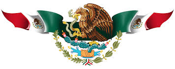 Car Truck Decals Stickers Estados Unidos Mexicanos Decal Mexican Eagle Aguila De Mexico Flag Bandera Car Truck Parts Nuntiusbrokers Com