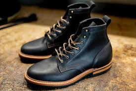 american made boot brands to