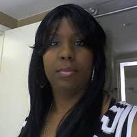 Adriana Jackson, Notary Public in GRAND PRAIRIE, TX 75051