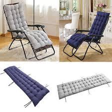 sun lounger cushion replacement cushion
