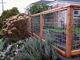 Top 50 Best Backyard Fence Ideas Unique Privacy Designs