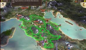 the best pc strategy game of all time