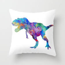 Kids Room Decor Throw Pillows For Any Room Or Decor Style Society6