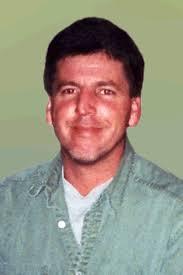 Kevin L. Kirn - Baue Funeral Homes